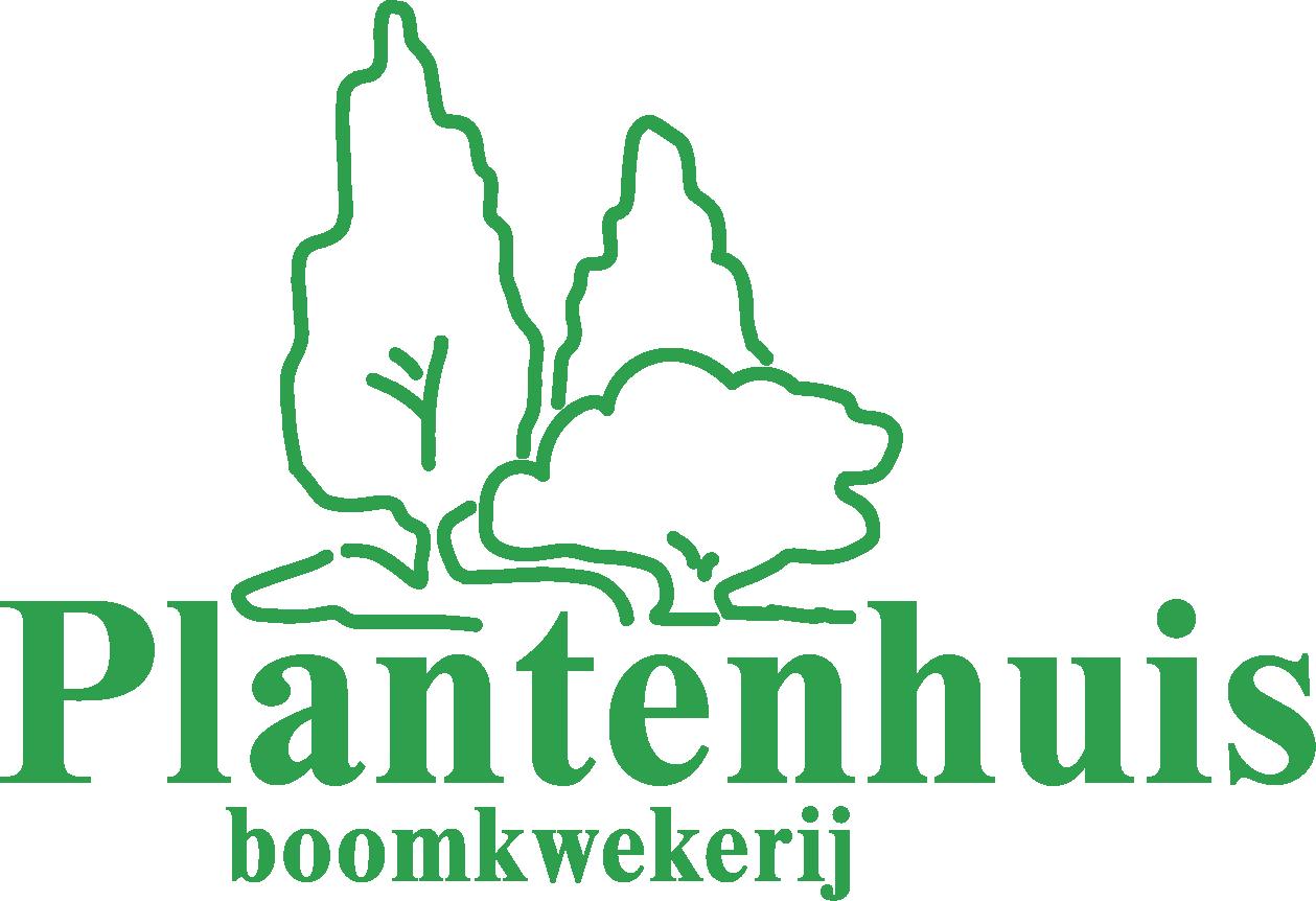Plantenhuis.be